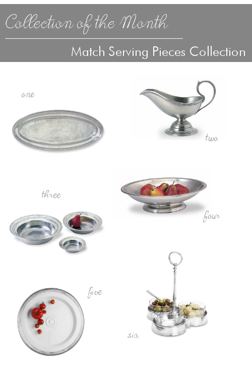 Match_Serveware_Collection-3