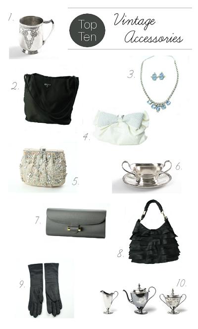 Top_Ten_Vintage_Accessories-1