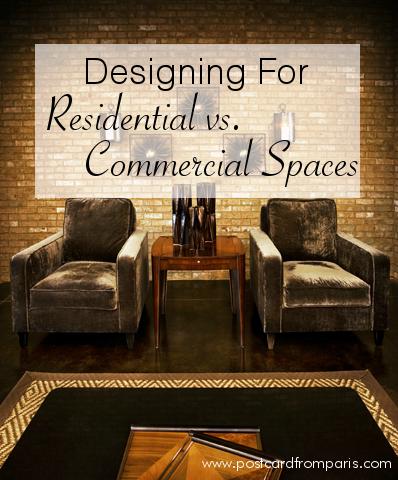 Commercial_vs._Residential_(1)