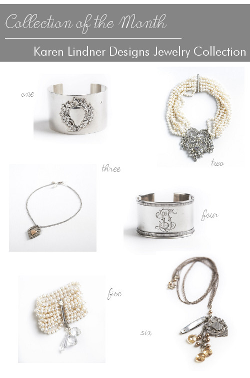 KLD_Designs_Collection-1