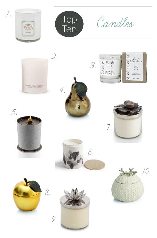 Top_Ten_Candles