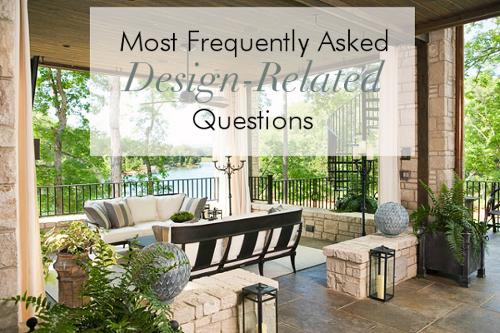 Design_FAQ_Blog-2