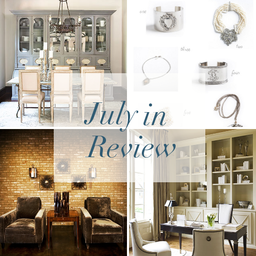 July_in_Review-2