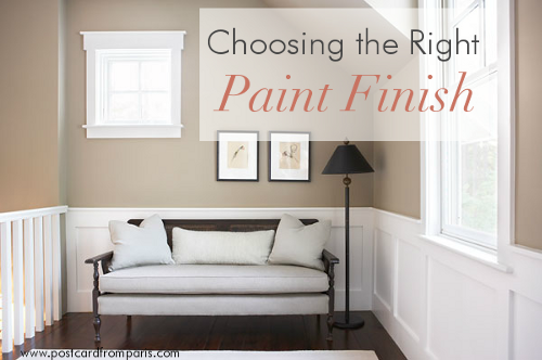 Paint_Finish-Blog