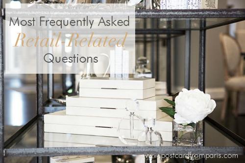Retail_FAQ-Blog-1