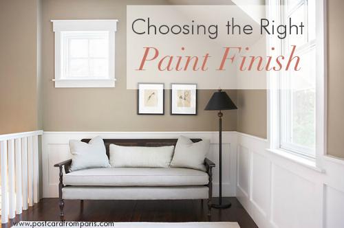 Paint_Finish-Blog-1