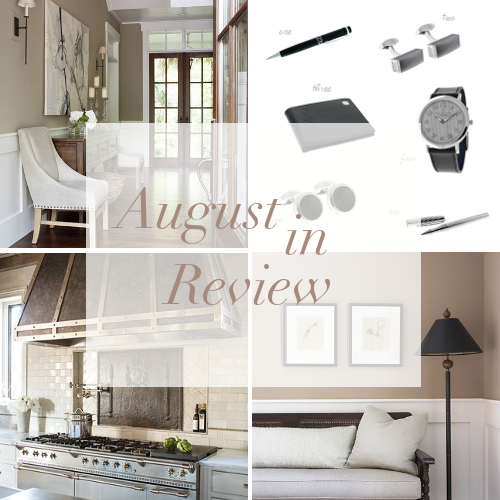 August_in_Review