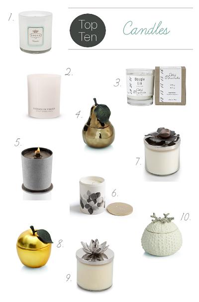 Top_Ten_Candles-1