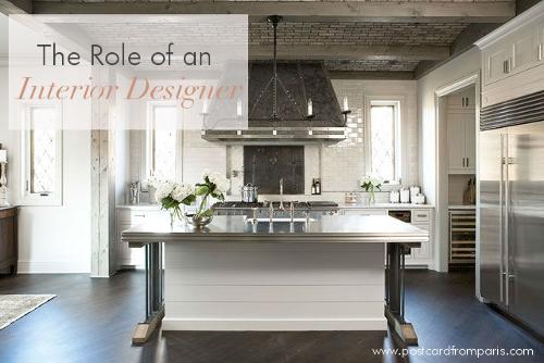 Interior_Designer_Role-Blog-1
