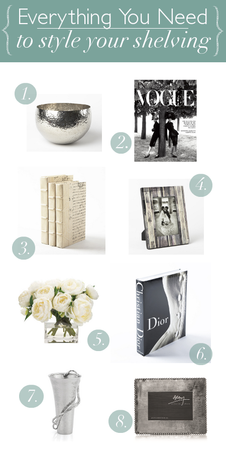 Everything_You_Need_for_Shelves_with_numbers