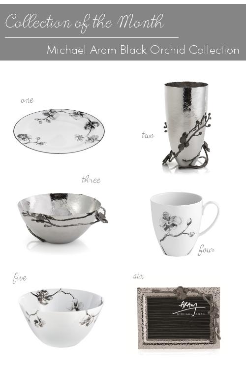 Michael_Aram_Black_Orchid_Collection