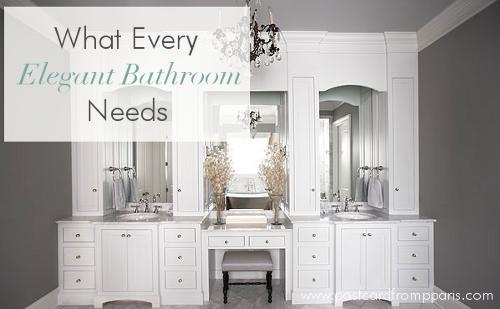 Elegant_Bathroom-Blog
