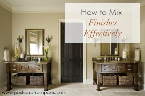 Mixing_Finishes-Blog