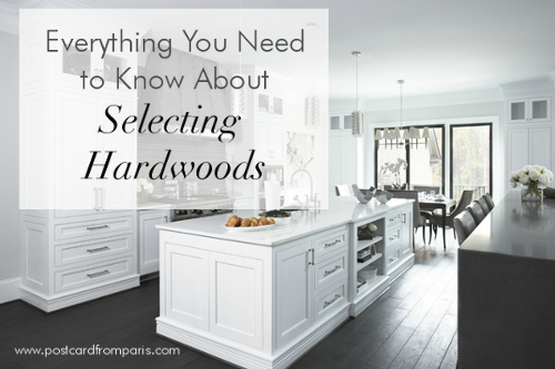 Selecting_Hardwoods-Blog