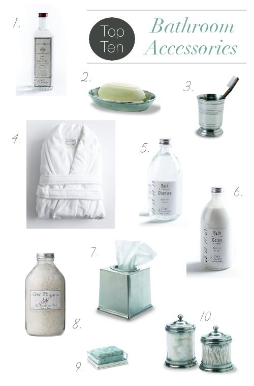 Top_Ten_Bathroom_Accessories