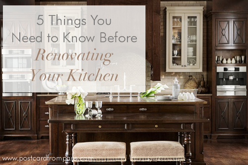 Renovating_Your_Kitchen-Blog