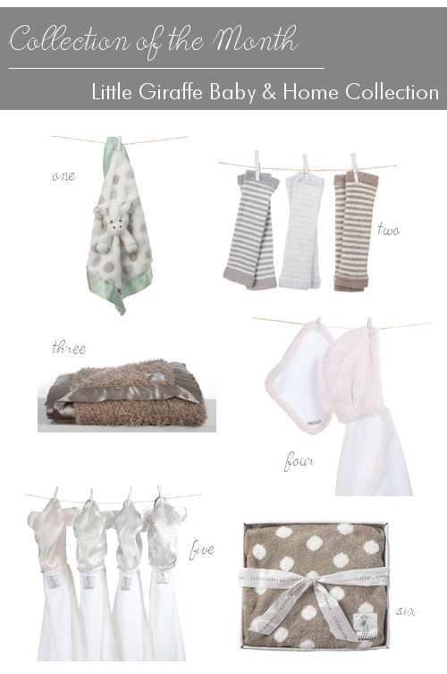 LG_Baby__Home_Collection_(1)