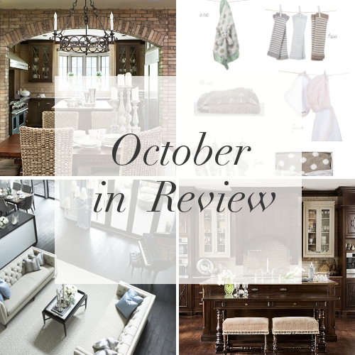October_in_Review