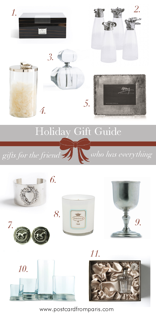 Gifts_for_the_Friend_Who_Has_Everything-with_graphics