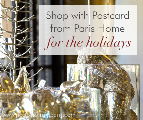 Shop_with_Postcard_from_Paris_Home