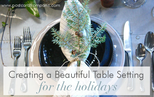 Creating_a_Beautiful_Table_Setting_for_the_Holidays