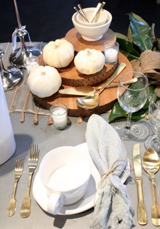 Creating_a_Beautiful_Table_Setting