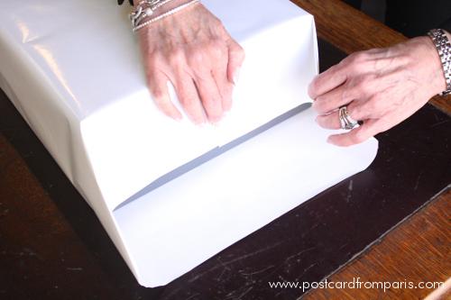 Wrap_a_Present-Step_4-1