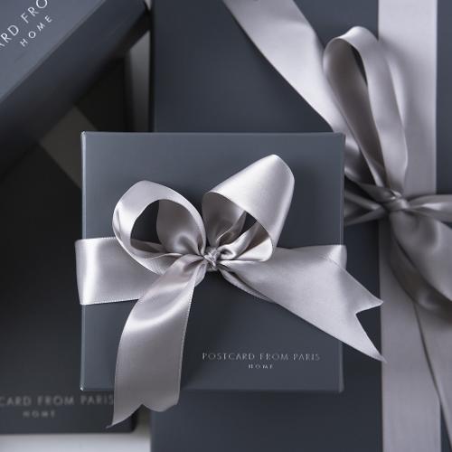 pfp_gift_packaging-1
