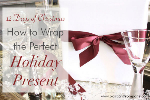 How_to_Wrap_the_Perfect_Holiday_Present-Blog