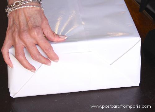 Wrap_a_Present-Step_5-2
