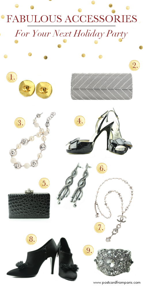 Fashion_Accessories_for_Your_Next_Holiday_Party
