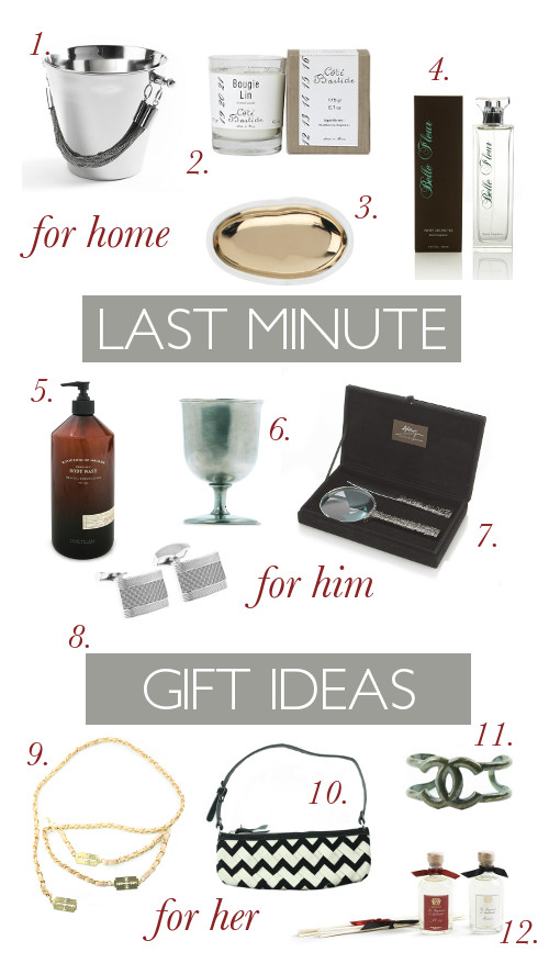 Last_Minute_Gift_ideas