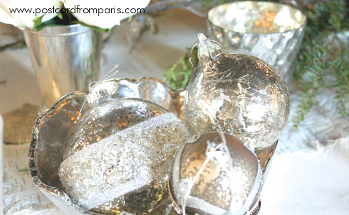 Leftover_Ornaments