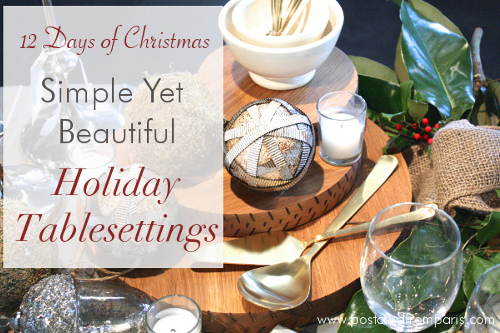 Simple_Yet_Beautiful_Holiday_Tablesettings-blog