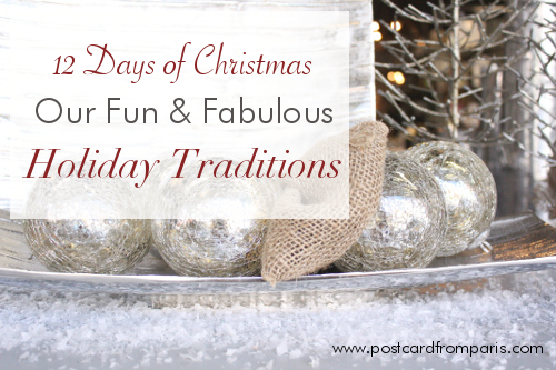 Holiday_Traditions