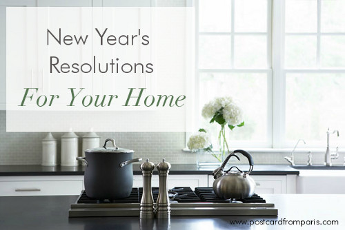 New_Years_Resolutions_for_Your_Home-Blog