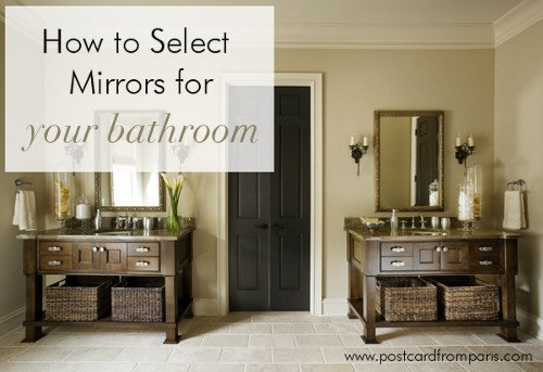 How_to_Select_Mirrors-Blog