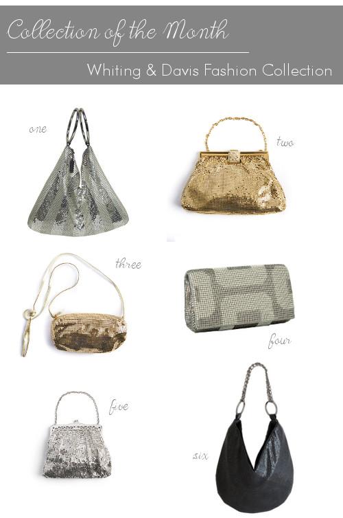 Whiting__Davis_Fashion_Collection