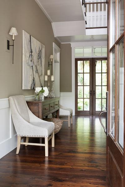 Interior Design Blunders- Linda McDougald Design | Postcard from Paris Home