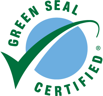 Sustainable Design-Green Seal