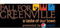 Spotlight on Greenville:: Fall for Greenville Festival