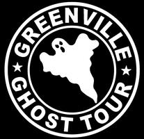 Greenville Ghost Tour- Greenville, SC