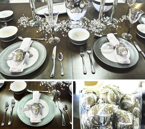 Get_the_Look_Tablescape-2