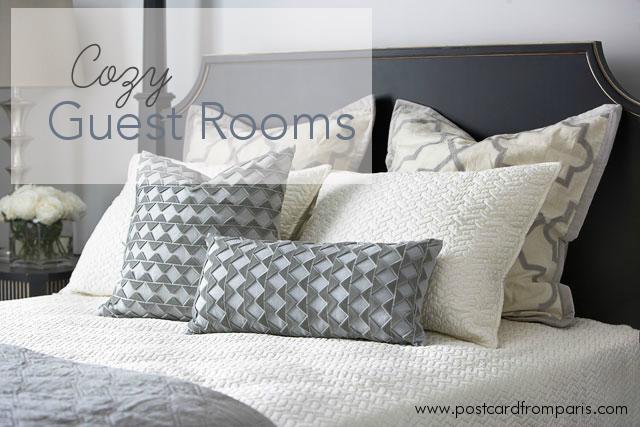 Cozy_Guest_Rooms