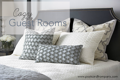 Cozy_Guest_Rooms