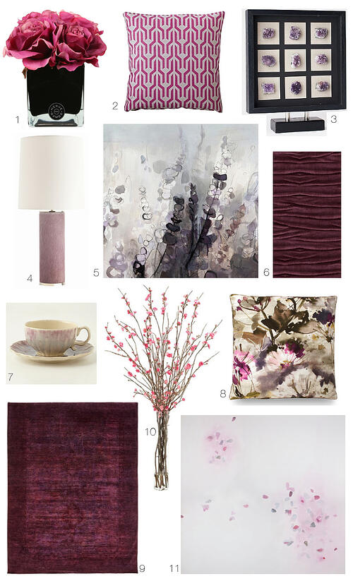 Radiant_Orchid_Collage