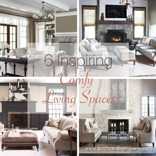 6_Inspiring_Comfy_Living_Spaces