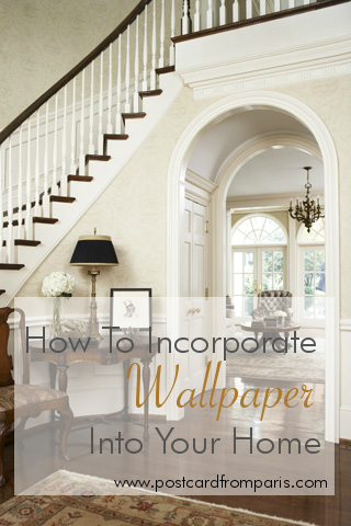 How_to_Incorporate_Wallpaper_Into_Your_Home