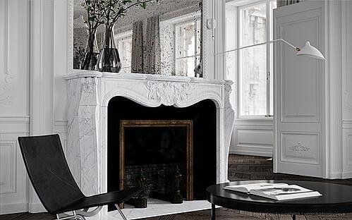 007-parisian-apartment-jessica-vedel