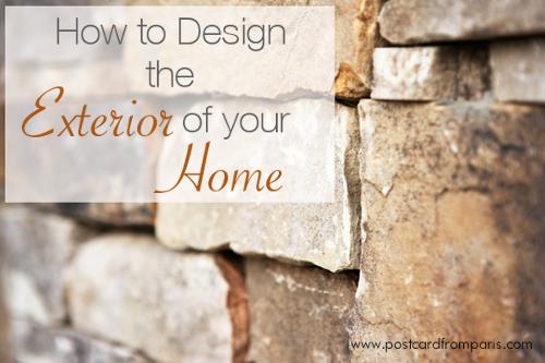 Exterior_Design-Blog-1